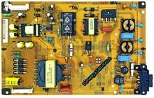 LG - EAX64427001 (1.6) , EAY62608801 , LGP42L-12P , LG 42LS575S-ZD , POWER BOARD , Besleme , T420HVN01.0