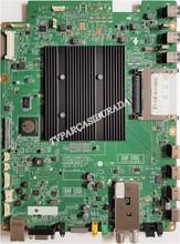 LG - EAX64503906 (1.0), EBT62052202, EAX64503906(1.0), LG 47LM860V-ZB, Main Board, Ana Kart, LC470EUH-PEF1