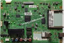 LG - EAX64702603(1.0), EBT62036650, EAX64702603 (1.0), LG 26LS3590-ZC, Main Board, Ana Kart, LC260EXN-SDA1