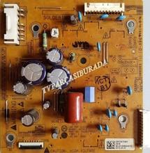 LG - EAX64753201, EBR73575301, 42T4-Z, LG 42PN450B, Z-SUS Board, PDP42T40010
