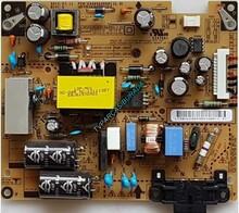 LG - EAX64762501 (2.3), EAX65035501, EAY62809401, LGP32P-12LPB, LG 32LS3450-ZA, V320BJ6-CPE2, Besleme, POWER BOARD, Kenmos Display
