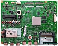 LG - EAX64797003 (1.2), EBR76231602, EBT62376608, LG 42LA667S-ZB, LG 42LA667S, Main Board, Ana Kart, LC420EUG-PFF1