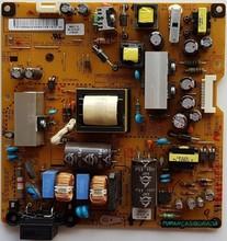 LG - EAX64881301 (1.7), LGP32-13PL2, LG 32LA620S, LG 32LA620S-ZA, LC320DUE (SF)(U1), POWER BOARD, Besleme, Power Supply