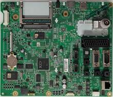 LG - EAX65149703 (1.0) , EBT62598502 , LG 42LP630H-ZA, LG 42LP630H, Main Board, Ana Kart, LC420DUE (SF)(R3), LG Display