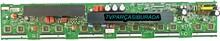 LG - EAX65235501 , EBR77360401 , LG 50PB690V-ZC , PDP50R60000 , Y-SUS Board