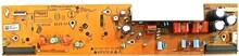 LG - EAX65335001 , EBR77256501 , LG 50PB690V-ZC , PDP50R60000 , Z-SUS Board