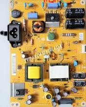 LG - EAX65391401 (3.0), EAY63071801, LGP32-14PL1, LG 32LB582V-ZJ, Power Board, Besleme, HC320DUN-VAHS2-51XX