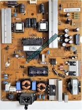 LG - EAX65423801 (2.1), LGP55-14PL2, EAY63072101, EAX65423801(2.1), LG 55LB620V-ZE, Power Board, Besleme, LC550DUE-FGP2