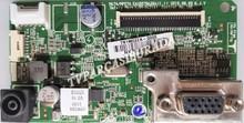LG - EAX65784804(1.1), M47A/MP57A, EAX65784804 (1.1), LG 25UM58-P, Main Board, Ana Kart, LM250WW1-SSA2