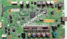 LG - EAX65882903 (1.0), EBT63153215, EAX65882903(1.0), LG 32MB25HM-B, Main Board, Ana Kart, LC320DUE-MGA3