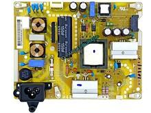 LG - EAX66162901 (2.0), EAY63630301, LG 43LX310C-ZA, POWER BOARD, Besleme, HC430EUN-SLES2-S112