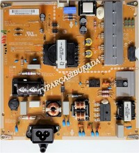 LG - EAX66203001 (1.5), EAY63630601, EAX66203001(1.5), LGP3942D-15CH1, LG 42LF650V-ZB, Power Board, Besleme, T420HVJ01.3