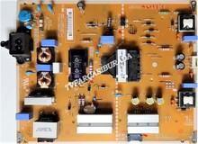 LG - EAX66832401 (1.3), EAY64328701, LGP55BI-16CH1, EAX66832401(1.3), LG 55LH545V-ZB, Power Board, Besleme, LC550DUE-FJA1