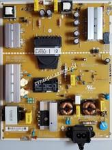 LG - EAX66944001 (1.3), EAY64388821, EAX66944001(1.3), LG 55UH615V-ZB, Power Board, Besleme, LC550EGE-FJM3
