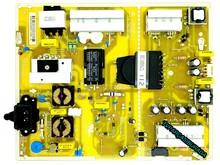 LG - EAX66944001 (1.4), EAY64388821, LGP55LIU-16CH2, LG 55UH605V-ZC, Power Board, LC550EGE-F1FJ
