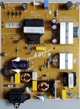 LG - EAX67189201 (1.6), EAY64511101, LGP44DJ-17U1, LG 49UJ630V-ZA, Power Board, Besleme, NC490DGG-ABFX3