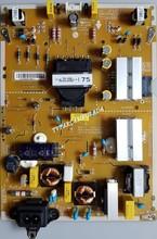 LG - EAX67267601 (1.6), EAY64529301, LGP43D-17U2, EAX67267601(1.6), LG 43UJ651JV-ZA, Power Board, Besleme, HC430DGN-ABSR2