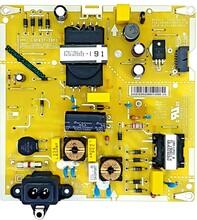 LG - EAX68210401 (1.8), EAY65228901, LGP43T-19F1, LG 43LM6300PLA, POWER BOARD, Besleme, HC430DUN-SLXL1-911, Rohs Display