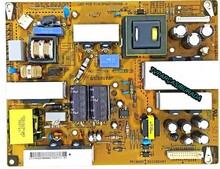 LG - EAY62308801, EAX63985401/8, LGP32-11P, PSLC-L008A, 3PAGC10045A-R, LG 32LK450, POWER BOARD, Besleme, LC320WUN-SCA2