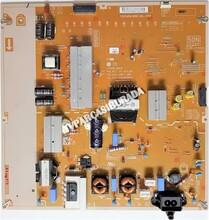 LG - EAY64309921, LGP50N-16UH12, LG 50UH635V, Power Board, Besleme, V500DJZ-KS5A