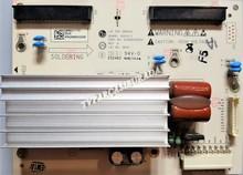LG - EAX50218102, EBR50217701, 42G1A_Z, LG 42PG200R-ZA, Z-SUS BOARD, PDP42G10235