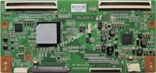 SAMSUNG - EDL_4LV0.3, LJ94-03934F, Sony KDL-32EX720, Tcon Board, LTY320HJ01
