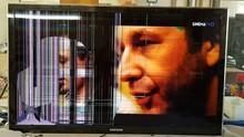 LG - Ekranı Kırık ve Ekranı hasarlı Televizyonlarınız Değerlendirilir