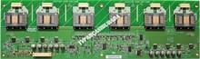 AU Optronics - F10V0411-01, 1926006224, Samsung LE32M87BDX, İnverter Board, T315XW02