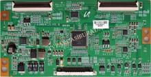 SAMSUNG - F60MB4C2LV0.6, LJ94-3256H, Samsung LE40C530F1W, T CON Board, LTF400HM01