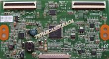 SONY - FHD_MB4_C2LV1.4, LJ94-03116E, SONY KDL-46EX401, T CON Board, LTY460HM01