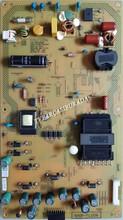 ARÇELİK - FSP123-3F01, ZQR910R, 3BS0407313GP, Arçelik A49L 6652 5B, Power Board, Besleme, LSC490HN02-H02