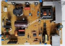 ARÇELİK - FSP139-3F01, 3BS0236610GP, Arçelik 82-504 B3HD, Power Board, Besleme, LTA320AP02