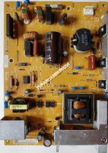 GRUNDIG - FSP139-3F01, 3BS0236610GP, Grundig GR32-113 3HD, POWER Board, Besleme, LTA320AP10