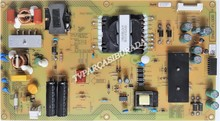 ARÇELİK - FSP160-3F02, ZPN910R, 3BS0416911GP, Arçelik A55L 6750 5B, Power Board, Besleme, LC550DUY-SHA1, 057D55C30P