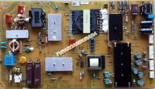 GRUNDIG - FSP173-3FS01, 3BS0394312GP, ZMG910R, Grundig 48VLX 8586BP, Power Board, Besleme, LC480FJ01-A02