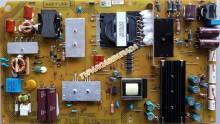GRUNDIG - FSP173-3FS01, FSP168-3FS01, 3BS0394312GP, ZPC910R, Grundig 55VLX 8586 BP, Power Board, Besleme, LSC550FJ03-001