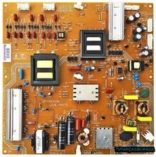 PHİLİPS - FSP175-4FS01, 2722 171 90246 REV.03, Philips 40PFL8605H-12, Main Board, Ana Kart, LK400D3LB23