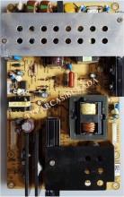 GRUNDIG - FSP223-3F02, YZX910R, Grundig GR37-102 FHD, Power Board, Besleme, T370HW03 V.Q