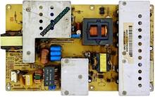 CREA - FSP294-4M01 , 3BS0148316GP , Crea VERA K42S-LY20N , POWER BOARD , Besleme , LC420WX7 SL-A1, LG Display