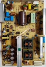 GRUNDIG - FSP361-3F01, 3BS0192711GP, Grundig VİSON 7 47-7851T, Power Board, Besleme, LC470WUN-SAA1