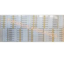 PHİLİPS - GJ-2K15-D2P5-550-D712-V7-L, GJ-2K15-D2P5-550-D712-V7-R, TPT550J1-QVN03.U, Philips 55PUK6400/12, Led Bar, Panel Ledleri