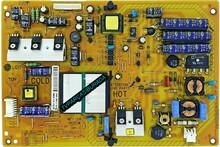 PHİLİPS - HR-PSL40-2-Med, PLDE-P017A, 3PAGC20027A-R, 2722 171 90361, Philips 40PFL5606H/12, POWER BOARD, Besleme , LK400D3LB83K, Sharp Display