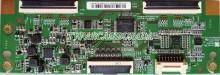 BOE - HV480FH2, HV320FHB-N10/HV480FH2-600, 47-6021043, Samsung UE48J5170AS, T CON Board,CY-GH048BGEV1H