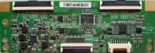 BOE - HV480FHB, HV480FHB N4044-977 , HV480FHB-N100, 47-6021068, HV480FHB-N40, Samsung UE48J5270SS, T CON Board, CY-JJ048BGEV5V