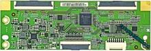 SAMSUNG - HV320FHBN1044-97712, HV320FHB-N10/HV480FH2-600, 47-6021043, Samsung T32E310MZ/UF, T Con Board, CY-GJ032BGEVAV