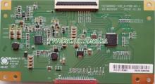 BOE - HV320WXC-100_C-PCB-X0.1, 47-602093, SEG 32912, BOE, T Con Board, HV320WXC-100
