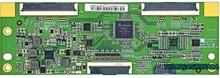 BOE - HV480FH2-600, 47-6021031, HV480FH2 60044-977, Samsung UE48H5203, T-Con Board , CY-HH048BGEV1H
