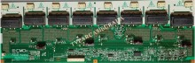 SAMSUNG - I315B1-16A, 27-D017517, Samsung LE32A3300J1, Inverter Board, 315B1-L01