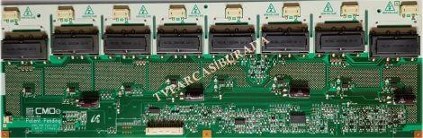 I315B1-16A, 27-D017517, Samsung LE32A3300J1, Inverter Board, 315B1-L01