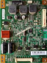 ARÇELİK - INV32L04A Rev 0.4, 03030B, Arçelik F82-208 FHD, Led Driver Board, LTA320HF05